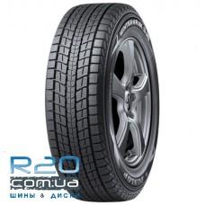 Dunlop GrandTrek SJ8 235/55 R20 102R XL