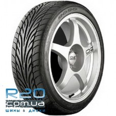 Dunlop SP Sport 9090 255/40 ZR18 95W