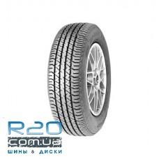 Dunlop SP Sport D8 185/65 R14