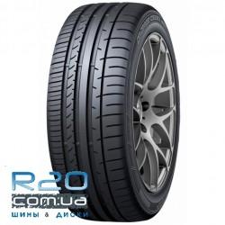 Dunlop SP Sport MAXX 050+ 275/35 ZR20 102Y XL