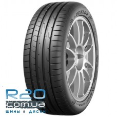 Dunlop SP Sport Maxx RT2 235/55 ZR17 103Y XL