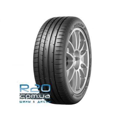 Dunlop SP Sport Maxx RT2 225/55 R18 98V в Днепре