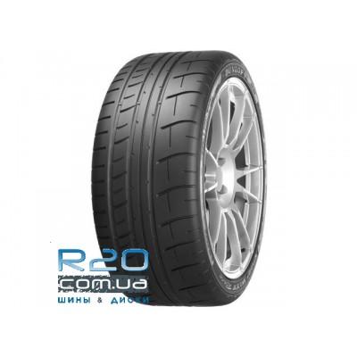 Dunlop SP Sport Maxx Race 255/35 ZR19 96Y XL M0 в Днепре