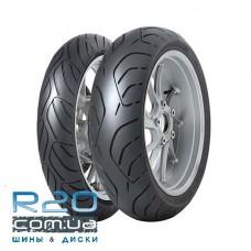 Dunlop Sportmax Sportsmart 3 160/60 ZR17 69W