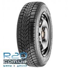 Dunlop WinterResponse 2 195/50 R15 82T