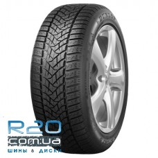 Dunlop Winter Sport 5 255/40 R19 100V XL