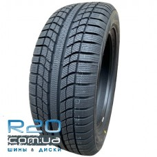 Evergreen EA719 205/60 R16 96V XL
