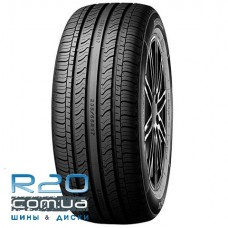 Evergreen EH23 215/60 R15 98V