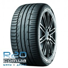 Evergreen ES880 265/50 R20 111V XL