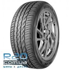 Farroad FRD26 255/50 ZR19 107W XL