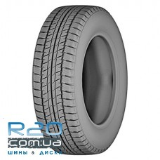 Farroad FRD75 225/70 R15C 112/110R