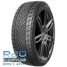 Farroad FRD76 215/60 R16 99H XL