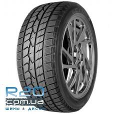 Farroad FRD78 225/60 R18 100H