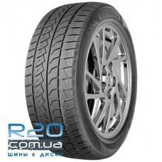 Farroad FRD79 215/45 R17 91H XL