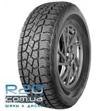 Farroad FRD86 255/55 R18 109H XL