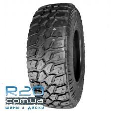 Farroad Mud Hunter 245/75 R16 120/116Q