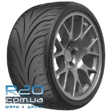 Federal Super Steel 595 RS-R 205/50 ZR16 87W