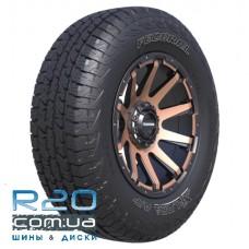 Federal Xplora A/P 245/70 R16 112S XL