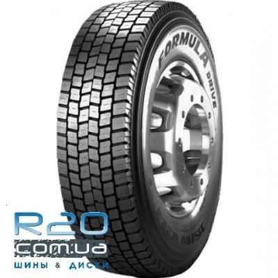 Formula Drive (ведущая) 315/70 R22,5 154/150L в Днепре