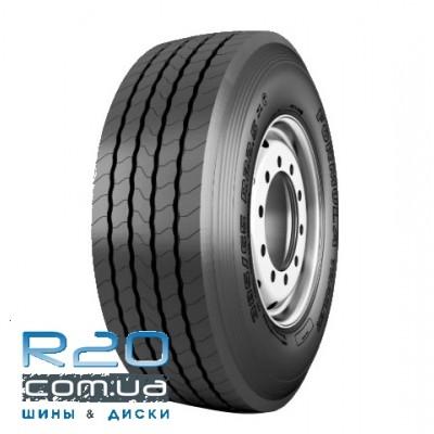 Formula Trailer (прицепная) 385/65 R22,5 160K 20PR в Днепре