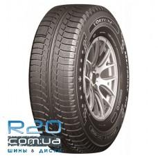 Fortune FSR-902 215/65 R16C 109/107R