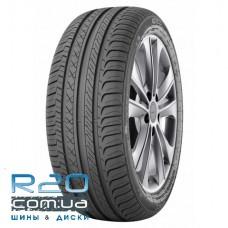GT Radial Champiro FE1 205/60 R16 96H