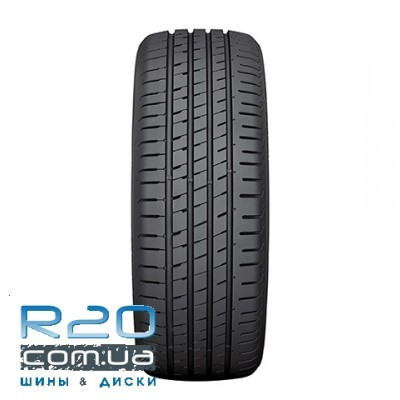 GT Radial Sport Active SUV 235/50 R18 97V в Днепре