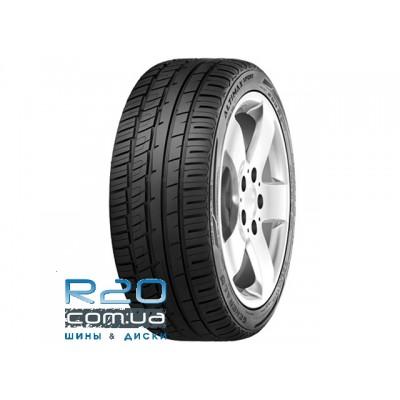 General Tire Altimax Sport 235/55 ZR17 103W XL в Днепре