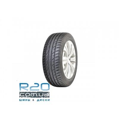 Шины General Tire BG Luxo Plus в Днепре