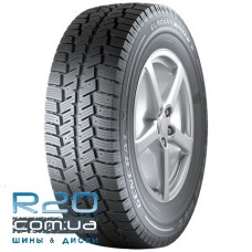 General Tire Eurovan Winter 2 225/70 R15C 112/110R