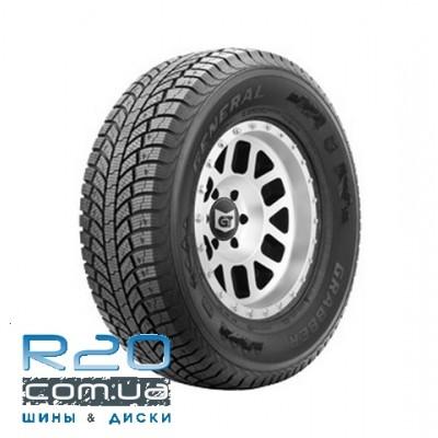 General Tire Grabber Arctic 225/65 R17 106T XL в Днепре
