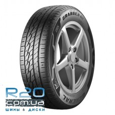 General Tire Grabber GT Plus 315/35 ZR20 110Y XL