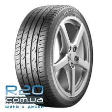 Gislaved Ultra Speed 2 245/40 ZR18 97Y XL