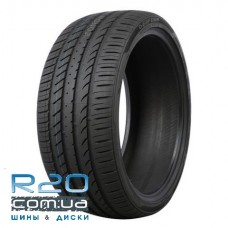Goform GH18 235/45 ZR17 97W XL