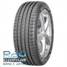 Goodyear Eagle F1 Asymmetric 3 235/55 ZR17 103Y XL