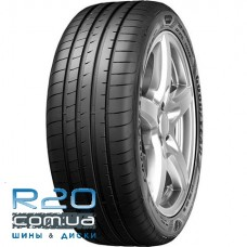 Goodyear Eagle F1 Asymmetric 5 235/45 ZR17 94Y