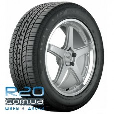 Goodyear Eagle F1 Asymmetric AT SUV-4X4 245/45 ZR20 103W XL