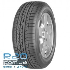 Goodyear Eagle F1 Asymmetric SUV 255/50 ZR19 103W M0