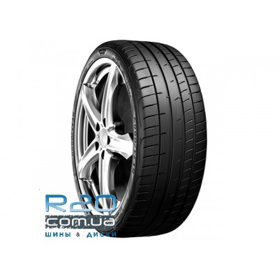 Шины Goodyear Eagle F1 Supersport в Днепре