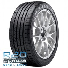 Goodyear Eagle Sport All Season 265/50 ZR19 110W XL