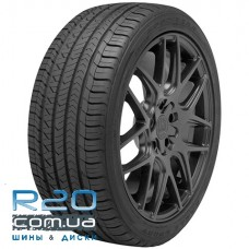 Goodyear Eagle Sport TZ 235/55 ZR17 99W