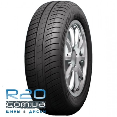 Goodyear EfficientGrip Compact 175/70 R13 82T в Днепре