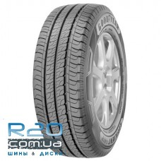 Goodyear EfficientGrip Cargo 225/70 R15C 112/110S