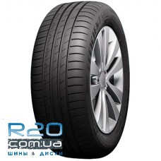 Goodyear EfficientGrip Performance 215/45 ZR17 91W XL