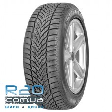 Goodyear UltraGrip Ice 2 215/55 R17 98T XL