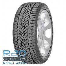 Goodyear UltraGrip Performance Gen-1 215/55 R17 98V XL