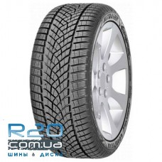 Goodyear UltraGrip Performance SUV Gen-1 265/60 R18 114H XL
