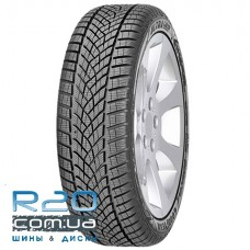 Goodyear UltraGrip Performance+ 225/45 R17 91H