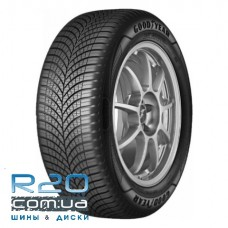 Goodyear Vector 4 Seasons Gen-3 235/60 ZR18 107W XL