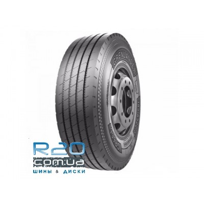 Greforce GR666 (рулевая) 385/55 R22,5 160K 20PR в Днепре